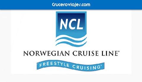 Norwegian Cruise Line Holdings anuncia la extensión de la suspensión de sus viajes