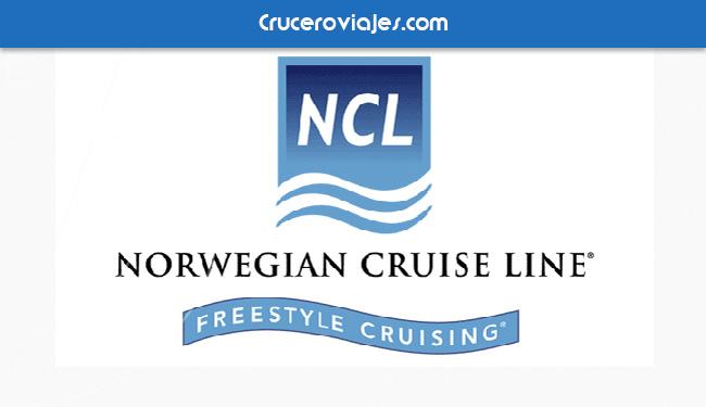 Grupo de expertos covid y Norwegian Cruise Line