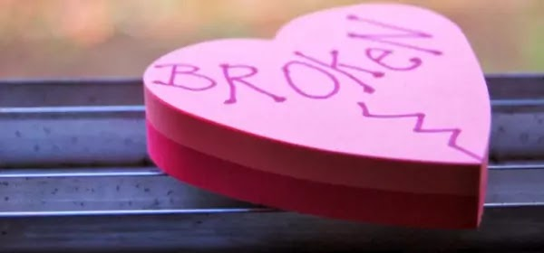 Love Story Romance, Cute Love Story