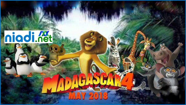 film Madagascar 4, film madagascar 4 online, film madagascar 4 download, soundtrack film madagascar 4, madagascar 4 film wiki, download film madagascar 4 subtitle indonesia, download film madagascar 4 sub indo, sinopsis film madagascar 4, trailer film madagascar 4, nonton film madagascar 4 subtitle indonesia, film madagascar 4 full movie, free download film madagascar 4, madagascar 4 online film cz, cerita film madagascar 4, madagascar 4 full film, film madagascar 4 streaming, madagascar 4 film wikipedia, film madagascar 4 youtube