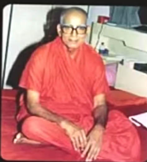3 पूज्य पाद संतसेवी जी महाराज का परिचय। Brief introduction of Pujya Pad Santsevi Ji Maharaj। पूज्य पाद संतसेवी जी महाराज