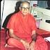 3 पूज्य पाद संतसेवी जी महाराज का परिचय। Brief introduction of Pujya Pad Santsevi Ji Maharaj