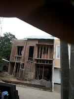 Tukang Finishing bangunan di Bintaro