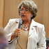 Lawmaker's Harrowing Testimony: I Saw Born-Alive Babies Drowned In Saline After Botched Abortions