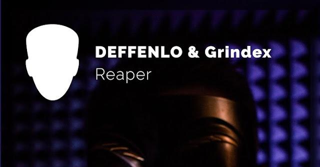 deffenlo-reaper