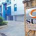 مختبر سان فرماسوتيكال تشغيل تقني ومسؤول إنتاج