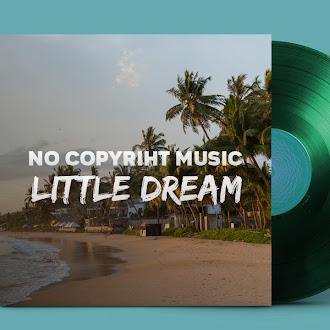NO COPYRIGHT MUSIC: Roa - Little Dream