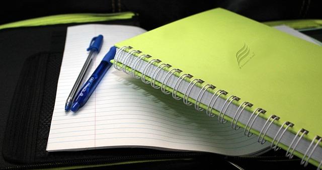 Hukum Membuat Jadwal Ibadah / Amalan Harian
