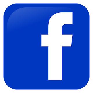 Download Facebook Latest APK