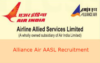 Air India Jobs,latest govt jobs,govt jobs,Commander jobs, Sr. Trainee Pilots jobs