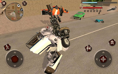 game x ray robot apk latest update terbarugame x ray robot apk latest update terbaru