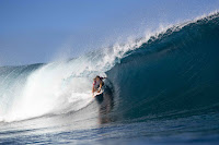 pipe masters surf30 christie r3391Pipe19heff