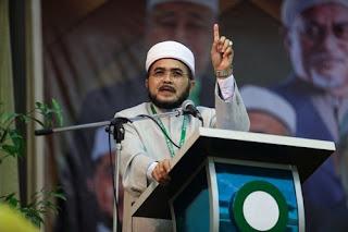 مجلس كنائس ولاية صباح الماليزية يطالب بالتحقيق مع نائب بالحزب الإسلامي لزعمه تحريف الكتاب المقدس
