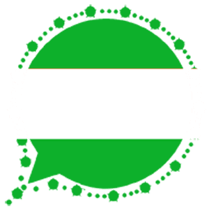 تنزيل واتس نيجيريا اخر تحديث بنسخة ضد الحظر بحيث يمكنك ان تستخدم واتس نيجيريا الان وبشكل طبيعي دون القلق بشئن حظر الواتساب