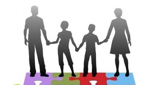 Με κοινή ανακοίνωση οι Σύλλογοι Γονέων και Κηδεμόνων Αργολίδας ζητούν να παρθούν άμεσα μέτρα