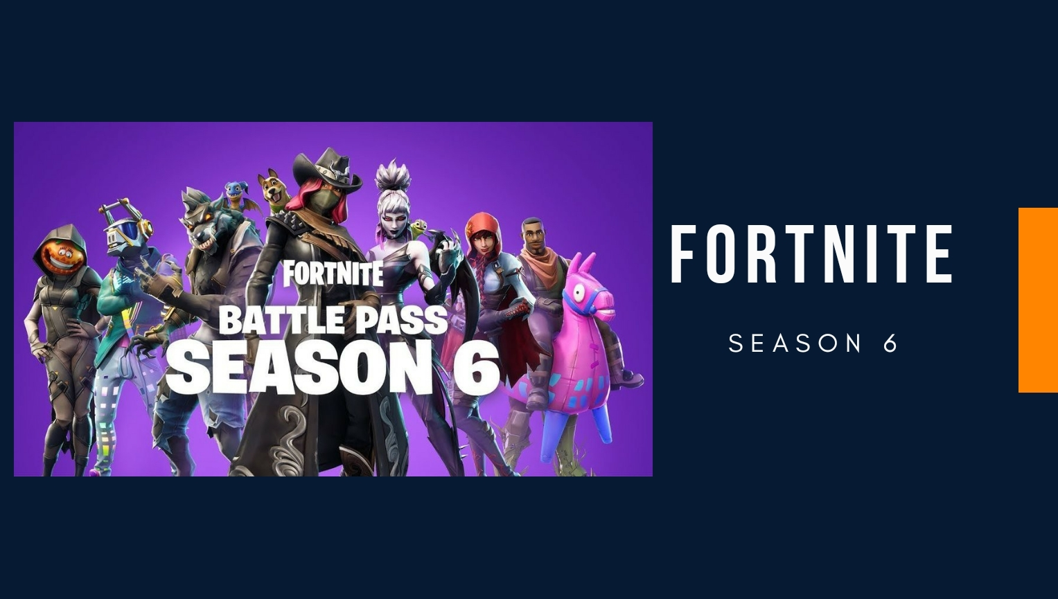 fortnite download android beta link