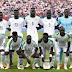 Mondial-2018 - Sénégal vs Pologne : La compo probable avec le duo Gana-Alfred Ndiaye
