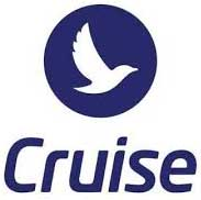 Cruise-AC-Customer-Care-Number