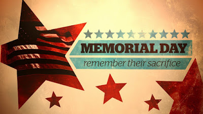 Happy-Memorial-Day-Image-card