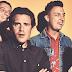 Foi a gente que pediu sim: parece que o Arctic Monkeys andou confirmando single novo pra alguns fãs