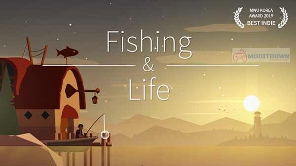 fishing-life