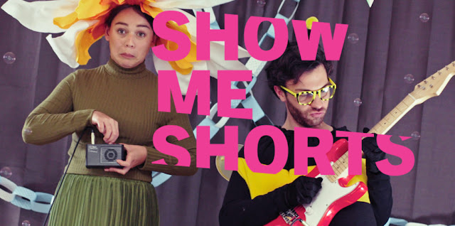 Show Me Shorts festival 2017 is here!
