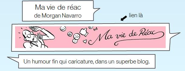 http://morgannavarro.blog.lemonde.fr/