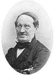 Karl Ernst Claus