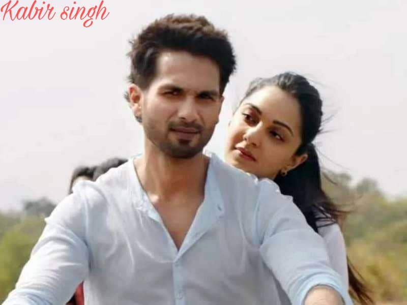 Sachet Tandon song Bekhayali lyrics in english from Kabir Singh movie