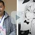 Mangaka de 'We Never Learn' abre canal de Youtube para mostrar un vistazo de su arte