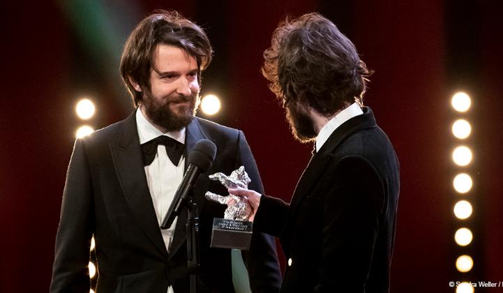 MOVIES: Berlinale Film Festival 2020 Winners