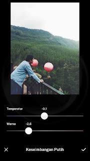 5 Aplikasi Edit Foto Feed Instagram