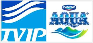 Lowongan Kerja Terbaru S1 Admin PT Tirta Varia Intipratama (TVIP) Jakarta