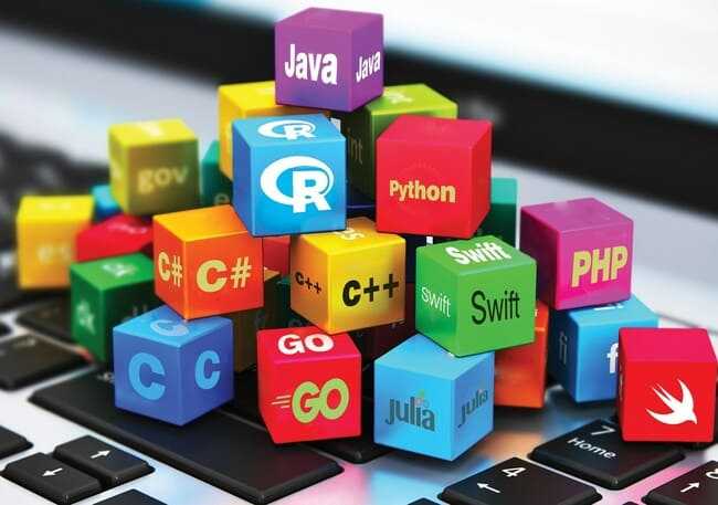 Brief Overview of best Programming languages