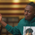 VIDEO   Barakah The Prince - Mawazo