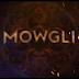 Mowgli - il figlio della giungla - Trailer Ufficiale Italiano