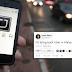 'Please bring back Uber in Malaysia' - Netizen
