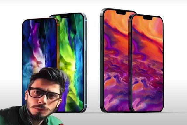 سعر ايفون 12 , iphone 12 pro max , ايفون ١٢ , جوال ايفون 12, iphone 12 pro , iphone 12