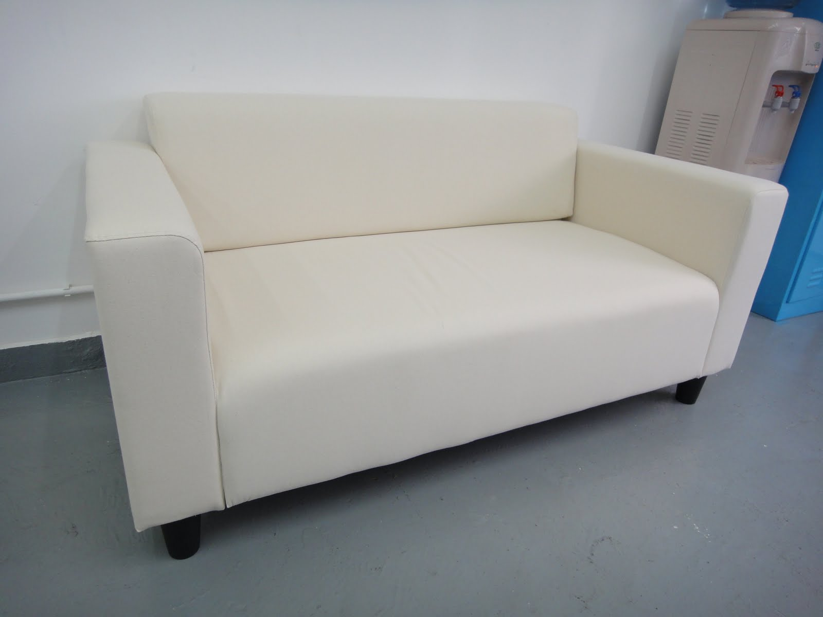 jacqueline sofa saskia 3 seater 2 set foxcliff and water machine office