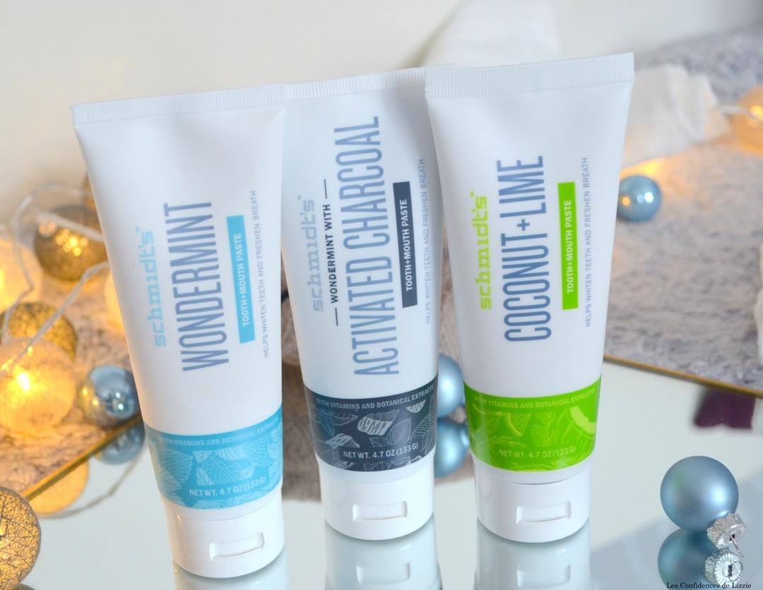 dentifrices-naturels-schmidts-ma-decouverte
