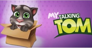 My Talking Tom Mod Apk v4.3.1.7 [Unlimited Money]