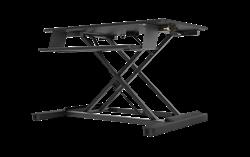 S2S Desk Convertor by ESI