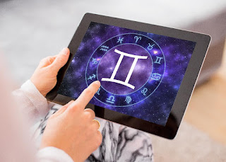Digital Twins Technology