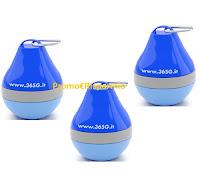 campioniomaggio-365g-ricevi-in-omaggio-il-dispenser