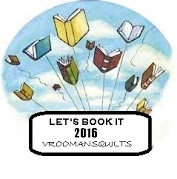 https://vroomansquilts.blogspot.com/2016/07/lets-book-it-july-2016.html