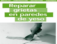 reparar-grietas-en-paredes-de-yeso