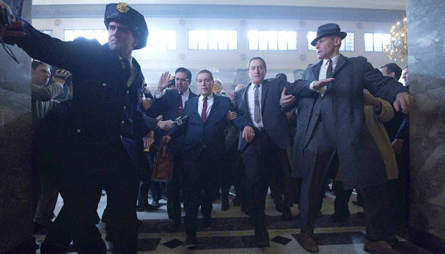 قصة-فيلم-The-Irishman