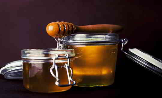 14 Top Surprising Honey Benefits For Health