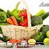 28 Anjuran Makanan Bagi Penderita Wasir/Ambeien Menurut Ahli