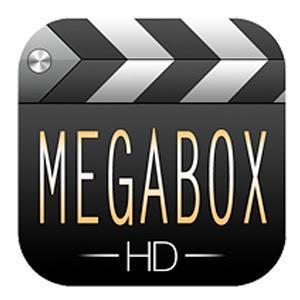 How to Download Megabox Hd App